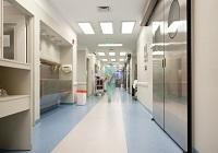 Лечение в европейских клиниках с комфортом