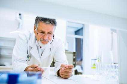 Лечение простатита в Самаре - ПроДокторов