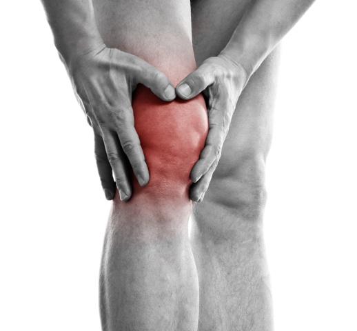 Что делать при боли в руке кисти