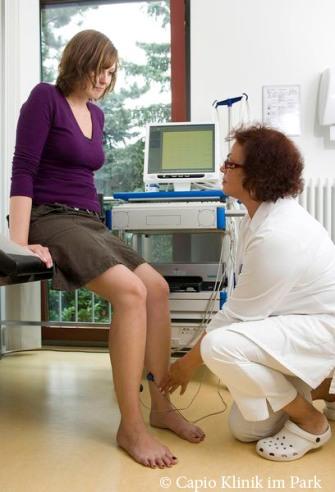 Саркоидоз лимфатических узлов средостения симптомы и лечение